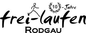 Logo-10 Jahre-frei-laufen-groß-rodgau Kopie